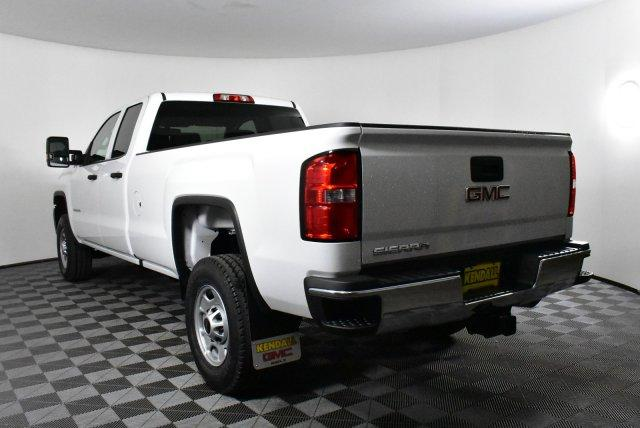 2019 Sierra 2500 Extended Cab 4x4,  Pickup #D490515 - photo 2