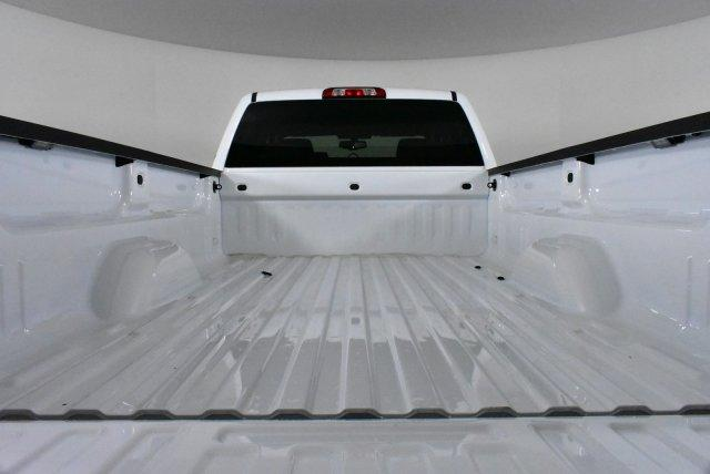 2019 Sierra 2500 Extended Cab 4x4,  Pickup #D490515 - photo 8