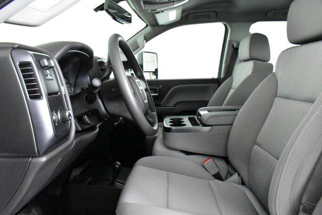 2019 Sierra 2500 Extended Cab 4x4,  Pickup #D490515 - photo 10