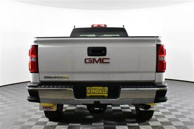 2019 Sierra 2500 Extended Cab 4x4,  Pickup #D490515 - photo 7