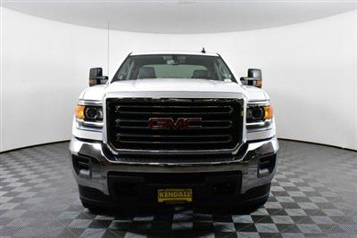 2019 Sierra 2500 Extended Cab 4x4,  Pickup #D490516 - photo 3