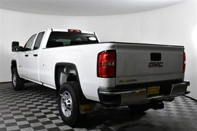 2019 Sierra 2500 Extended Cab 4x4,  Pickup #D490516 - photo 2