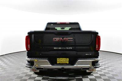 2019 Sierra 1500 Crew Cab 4x4,  Pickup #D490574 - photo 8