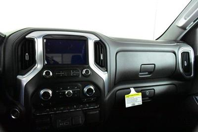 2019 Sierra 1500 Crew Cab 4x4,  Pickup #D490574 - photo 13