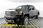 2019 Sierra 2500 Crew Cab 4x4,  Pickup #D490629 - photo 1