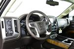 2019 Sierra 3500 Crew Cab 4x4,  Pickup #D490645 - photo 13
