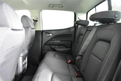 2019 Canyon Crew Cab 4x4,  Pickup #D490654 - photo 16