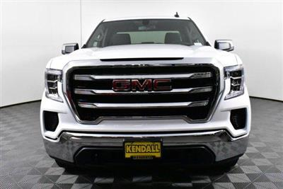 2019 Sierra 1500 Extended Cab 4x4,  Pickup #D490688 - photo 3