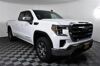 2019 Sierra 1500 Extended Cab 4x4,  Pickup #D490688 - photo 4