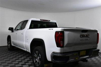 2019 Sierra 1500 Extended Cab 4x4,  Pickup #D490688 - photo 2