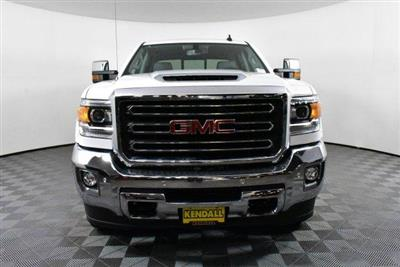 2019 Sierra 3500 Crew Cab 4x4,  Pickup #D490710 - photo 3