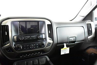 2019 Sierra 3500 Crew Cab 4x4,  Pickup #D490758 - photo 13