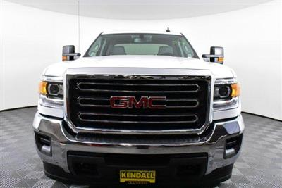2019 Sierra 2500 Extended Cab 4x4,  Pickup #D490781 - photo 3