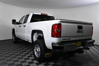 2019 Sierra 2500 Extended Cab 4x4,  Pickup #D490781 - photo 2