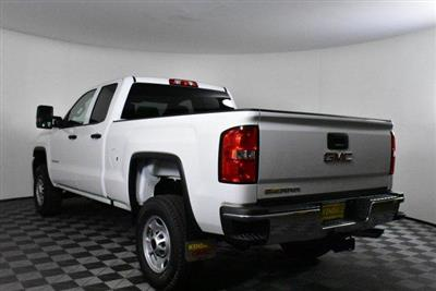 2019 Sierra 2500 Extended Cab 4x4,  Pickup #D490782 - photo 2