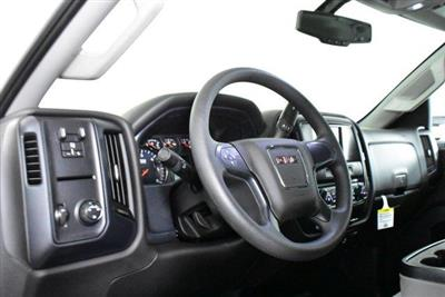 2019 Sierra 2500 Extended Cab 4x4,  Pickup #D490782 - photo 10
