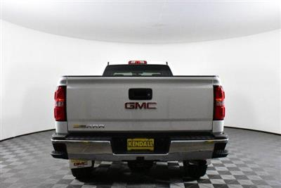 2019 Sierra 2500 Extended Cab 4x4,  Pickup #D490784 - photo 8
