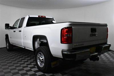 2019 Sierra 2500 Extended Cab 4x4,  Pickup #D490784 - photo 2