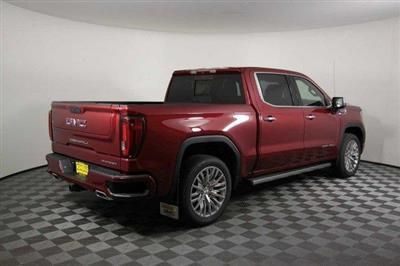 2019 Sierra 1500 Crew Cab 4x4,  Pickup #D490788 - photo 2