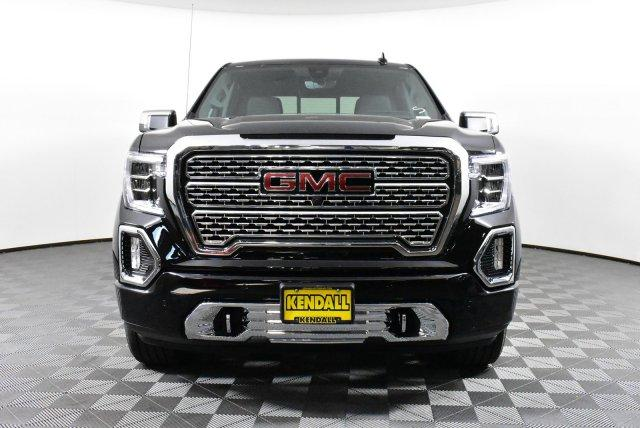 2019 Sierra 1500 Crew Cab 4x4,  Pickup #D490932 - photo 3