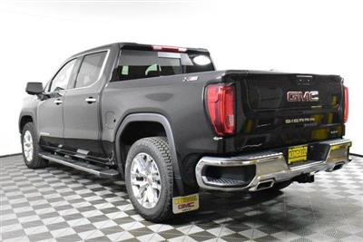 2019 Sierra 1500 Crew Cab 4x4,  Pickup #D490965 - photo 2