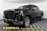 2019 Sierra 1500 Crew Cab 4x4,  Pickup #D490965 - photo 1