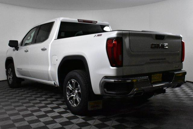 2019 Sierra 1500 Crew Cab 4x4,  Pickup #D490966 - photo 2