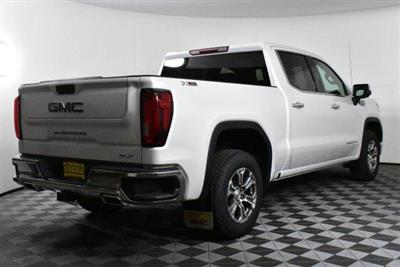 2019 Sierra 1500 Crew Cab 4x4,  Pickup #D490966 - photo 3