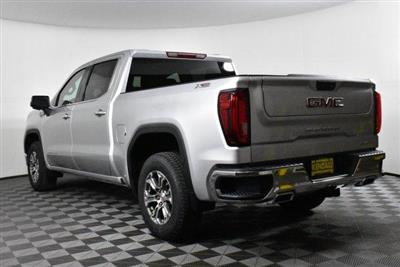 2019 Sierra 1500 Crew Cab 4x4,  Pickup #D490976 - photo 2