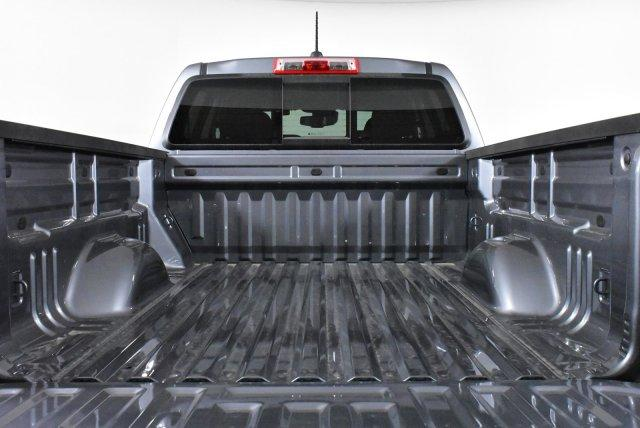 2019 Canyon Crew Cab 4x4,  Pickup #D490995 - photo 9