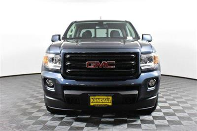 2019 Canyon Crew Cab 4x4,  Pickup #D490997 - photo 3