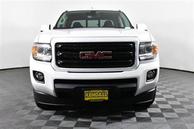 2019 Canyon Crew Cab 4x4,  Pickup #D490999 - photo 3