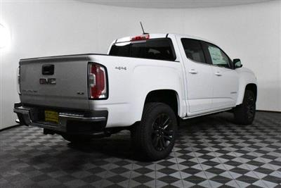 2019 Canyon Crew Cab 4x4,  Pickup #D490999 - photo 6