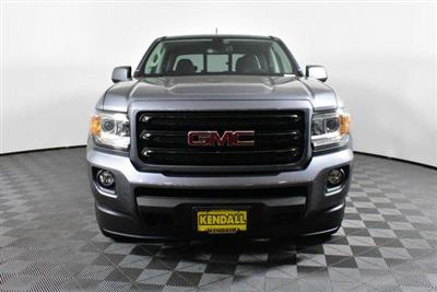 2019 Canyon Crew Cab 4x4,  Pickup #D491000 - photo 3