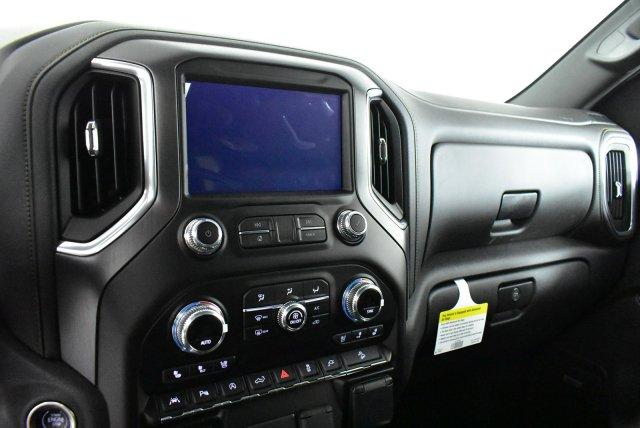 2019 Sierra 1500 Crew Cab 4x4,  Pickup #D491010 - photo 11