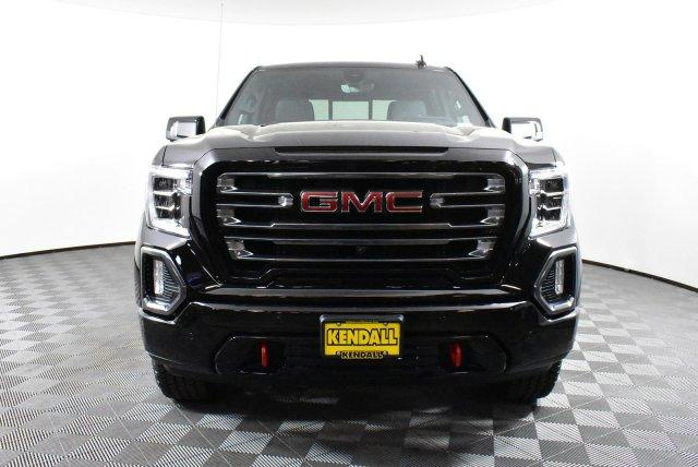 2019 Sierra 1500 Crew Cab 4x4,  Pickup #D491010 - photo 3
