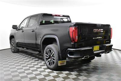 2019 Sierra 1500 Crew Cab 4x4,  Pickup #D491010 - photo 2