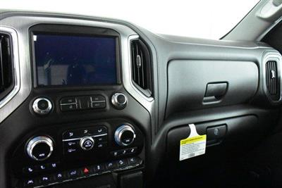 2019 Sierra 1500 Crew Cab 4x4,  Pickup #D491015 - photo 12
