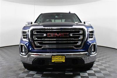 2019 Sierra 1500 Crew Cab 4x4,  Pickup #D491021 - photo 3