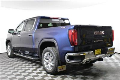 2019 Sierra 1500 Crew Cab 4x4,  Pickup #D491021 - photo 2