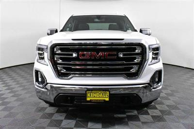2019 Sierra 1500 Crew Cab 4x4,  Pickup #D491028 - photo 3