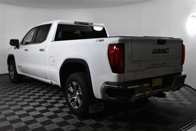 2019 Sierra 1500 Crew Cab 4x4,  Pickup #D491028 - photo 2