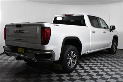 2019 Sierra 1500 Crew Cab 4x4,  Pickup #D491032 - photo 6
