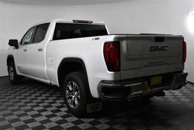 2019 Sierra 1500 Crew Cab 4x4,  Pickup #D491032 - photo 2