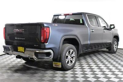 2019 Sierra 1500 Crew Cab 4x4,  Pickup #D491034 - photo 7