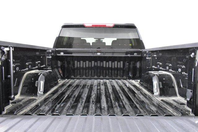 2019 Sierra 1500 Crew Cab 4x4,  Pickup #D491047 - photo 9