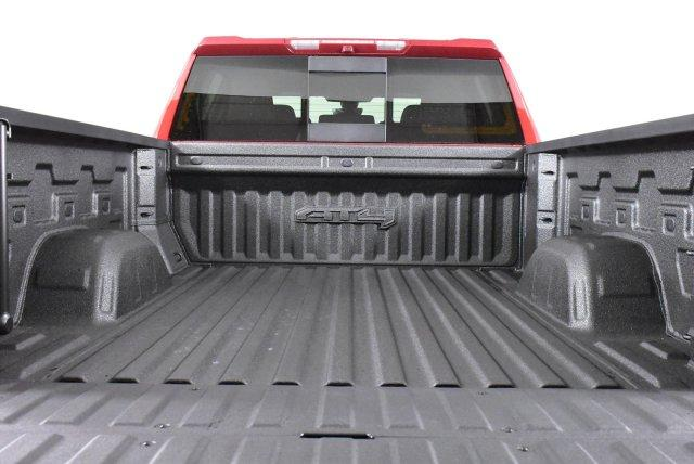 2019 Sierra 1500 Crew Cab 4x4,  Pickup #D491065 - photo 9