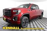 2019 Sierra 1500 Crew Cab 4x4,  Pickup #D491065 - photo 1