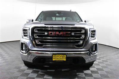 2019 Sierra 1500 Crew Cab 4x4,  Pickup #D491070 - photo 3