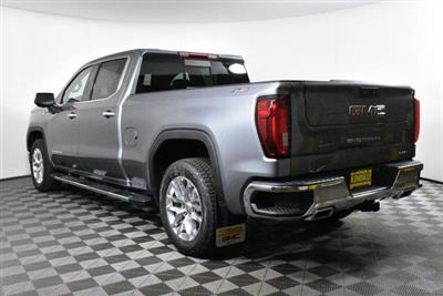 2019 Sierra 1500 Crew Cab 4x4,  Pickup #D491070 - photo 2